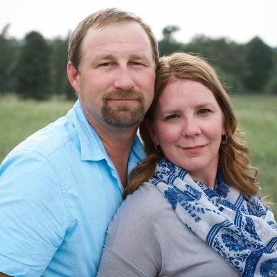 Dan & Pam Koehler